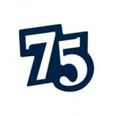 2014 Top 75 Fashion Design Schools In The U S Fashion Schools