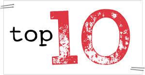 Top 10 Fashion Design Schools In The Southwest 2014 Fashion Schools