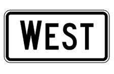 Top 20 Fashion Design Schools In The West 2014 Fashion Schools