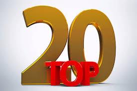 Top 20 Public Fashion Design Schools In The Us 2020 Rankings Fashion Schools