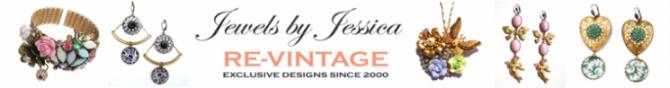 Jewels by Jessica