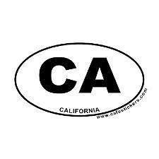 California Schools with Fashion Design and Fashion Merchandising