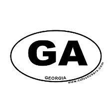 Georgia Schools with Fashion Design and Fashion Merchandising