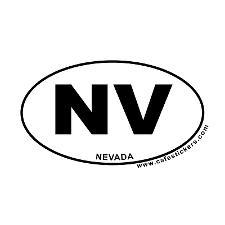 Nevada Schools with Fashion Design and Fashion Merchandising