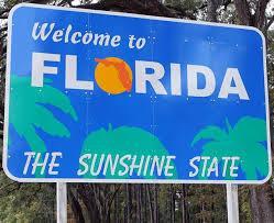 Top Fashion Programs In Florida Fashion Schools
