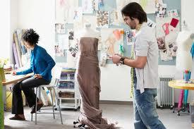 Fashion Designer Fashion Designing Jobs Fashion Career Design Courses Fashion Schools