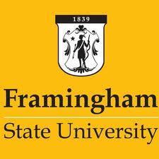 Framington State
