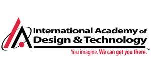 International Academy Of Design And Technology Detroit Michigan Fashion Designing Fashion And Design Fashion Schools