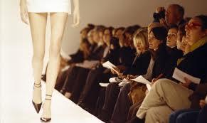 Reasons To Go To Fashion Design School Fashion Schools