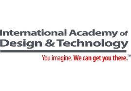 International Academy of Design and Technology—Schaumburg