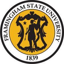 Framingham State College