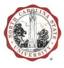 North Carolina State University,