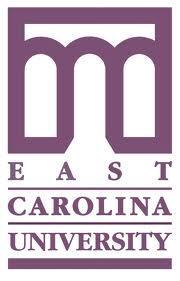 East Carolina University Department Of Interior Design Merchandising Programs Profile Fashion Schools