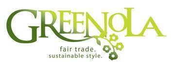 Greenola