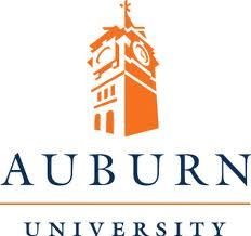 Auburn University Apparel Merchandising Design Production Programs Profile Fashion Schools