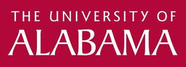 University of Alabama