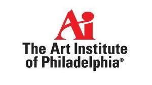 The Art Institute Of Philadelphia Department Of Fashion Design Programs Profile Fashion Schools