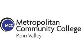 Metropolitan Community College – Penn Valley