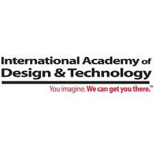 International Academy of Design & Technology Tampa