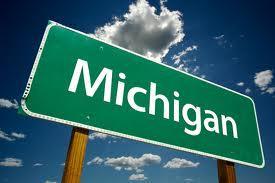 Michigan