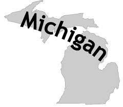 Top Fashion Programs In Michigan Fashion Schools