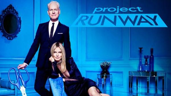 Project Runway Winners: Where Are They Now?
