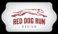 Red Dog Run Designs