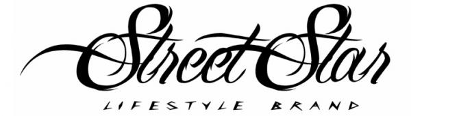 Street Star Lifestyle Brand
