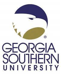 Southern Georgia