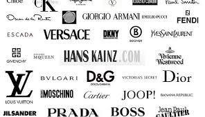 World S Top Billion Dollar Fashion Brands Fashion Schools