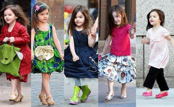 Children S Clothing Designer Fashion Career Profile Fashion Schools