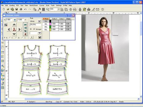 Clothing Pattern Makers Fashion Design School Fashion Designer Pattern Maker Fashion Schools