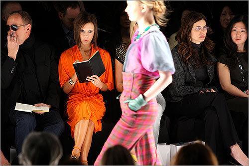 Buyer Fashion Career Profile Fashion Schools