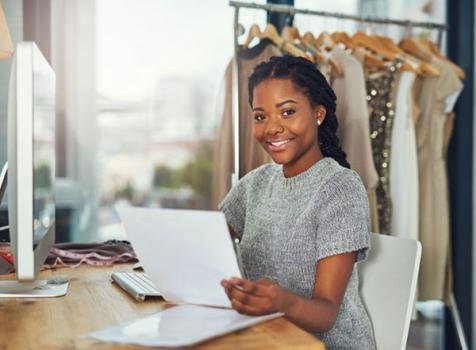 Fashion Merchandising Marketing Merchandising Salary Visual Merchandiser Merchandising Careers Fashion Schools