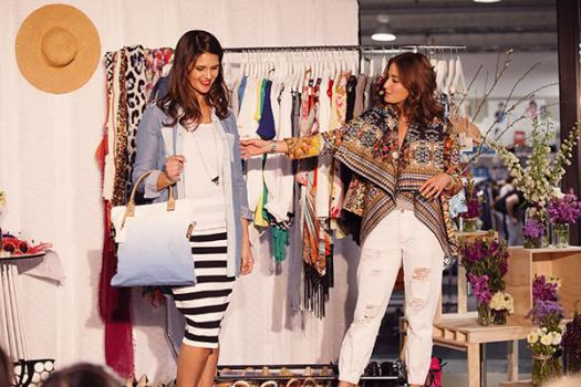 Fashion Stylists Personal Stylist Jobs Fashion Schools