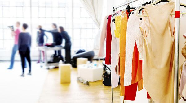 Fashion Stylist Fashion Career Profile Fashion Schools