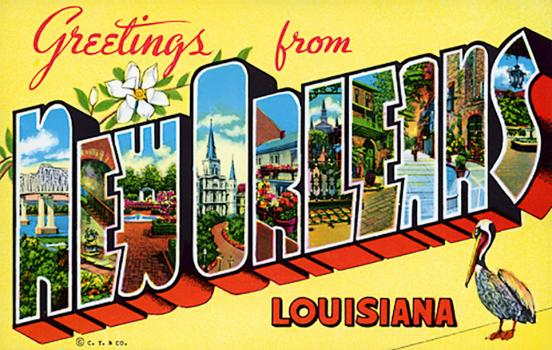 New Orleans Fashion Careers Employment Salary Trends Career Options Training Programs For Fashion Designers And Merchandisers Fashion Schools