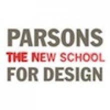 World S Most Influential Fashion Schools Fashion Schools