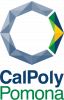 Cal State Polytechnic