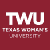 Texas Woman's University, Denton, Texas (top 15% of schools considered)