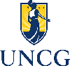 University of North Carolina, Greensboro, North Carolina (top 15% of schools considered)