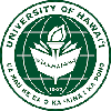 University of Hawaii at Manoa, Honolulu, Hawaii (top 20% of schools considered)