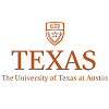 University of Texas at Austin, Austin, Texas (top 15% of schools considered)